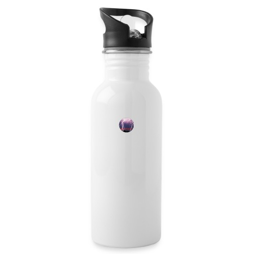 ATTACK - Water Bottle