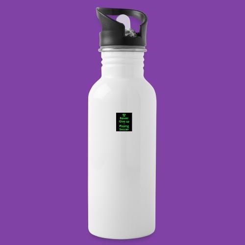 thA573TVA2 - Water Bottle