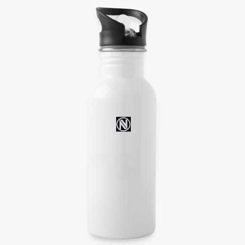 NV - Water Bottle