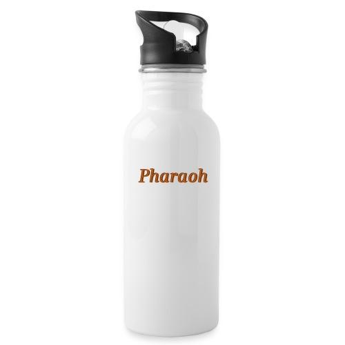 Pharoah - Water Bottle