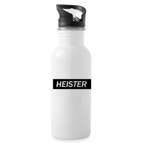 simple - Water Bottle
