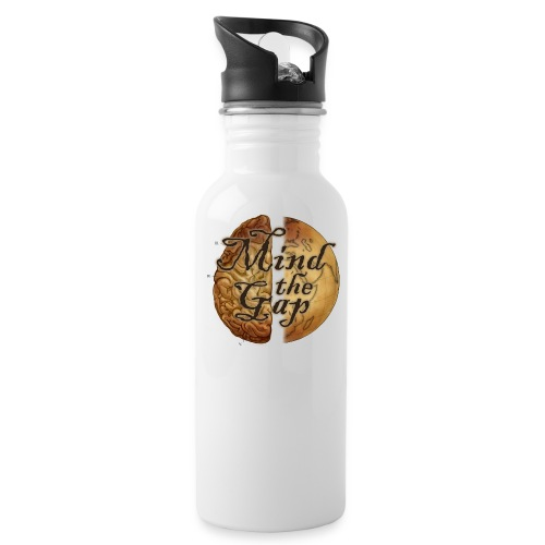button png - Water Bottle
