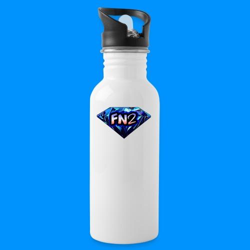 FN2-ACCESSORIES - Water Bottle