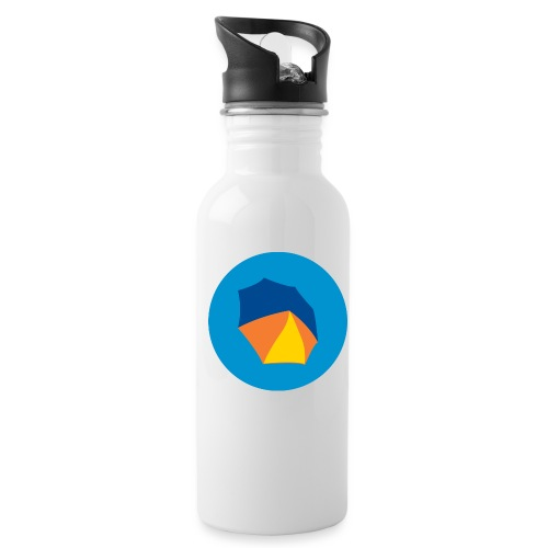 umbelas icon 2 - Water Bottle