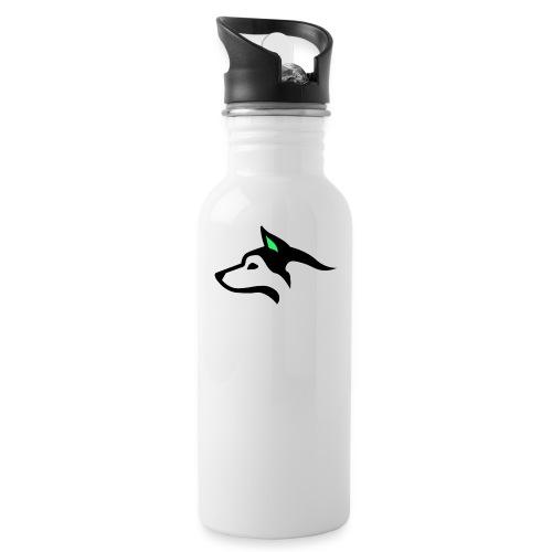 Quebec - Water Bottle