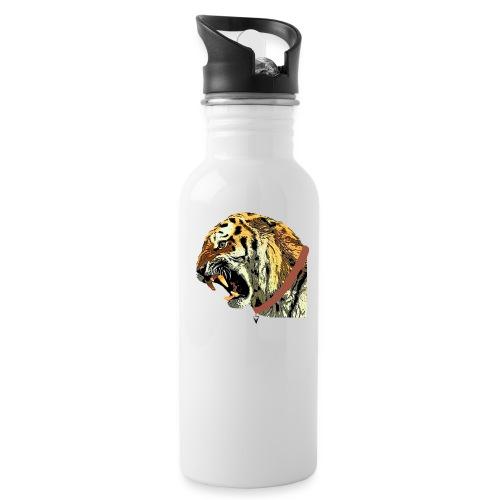 photo - Water Bottle