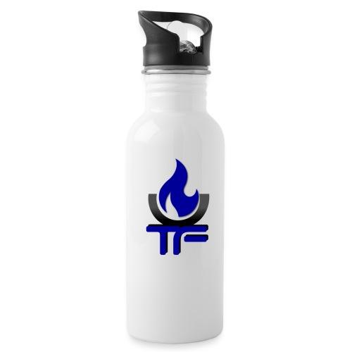 Triumph Goblet - Water Bottle