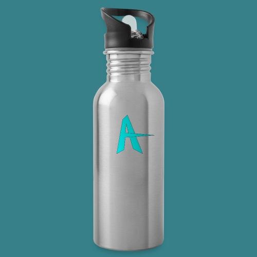 Audrew WaterBottle - Water Bottle
