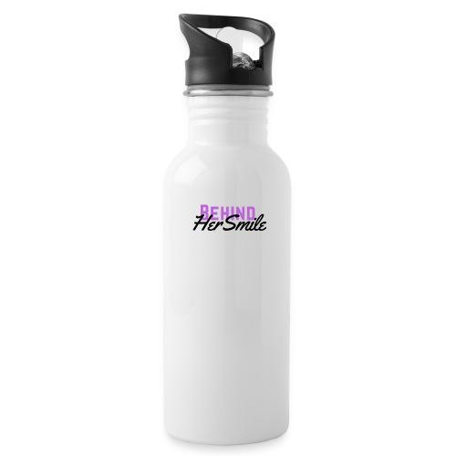 Logo Accessories - Water Bottle