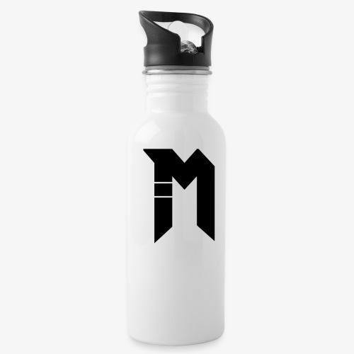 Bestsellers Logo only - Water Bottle