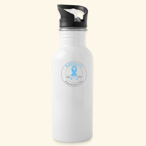 A62BFDF8-CB04-4765-9285-4 - Water Bottle