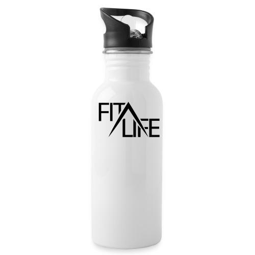 Logomakr_7rSju3 - Water Bottle