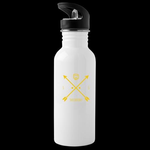 OG collection - Water Bottle