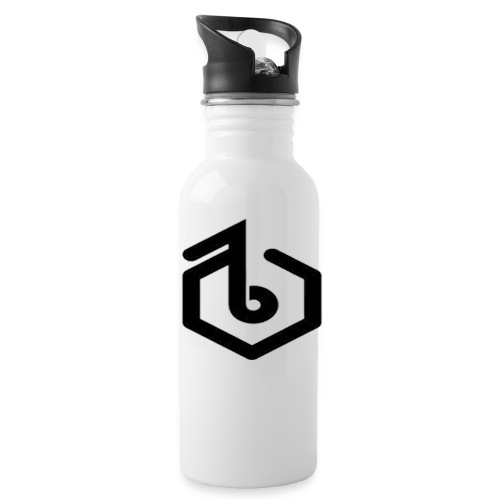 ubspreadshirt - Water Bottle