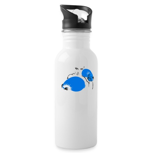 FIF Accessories - Water Bottle