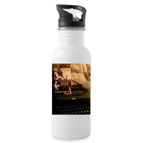 OTSVERT - Water Bottle