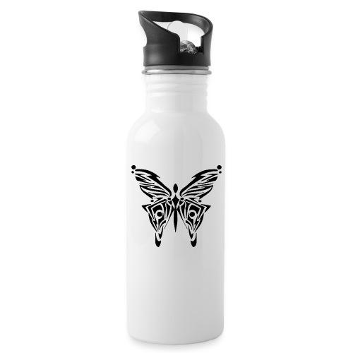 Magic creatures - Water Bottle