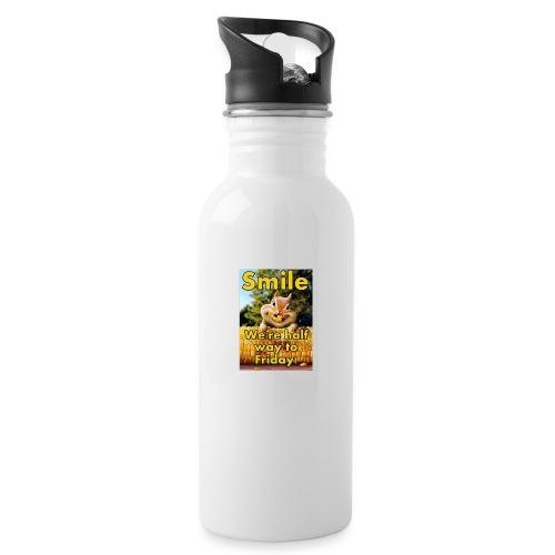 FB IMG 1612914422131 - Water Bottle