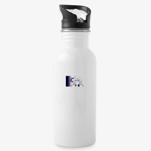 FB IMG 1621105001203 - Water Bottle