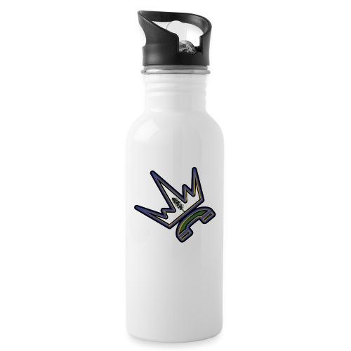 APCS Cascadia - Water Bottle