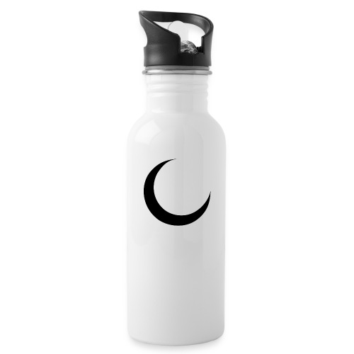 Crescent - Water Bottle