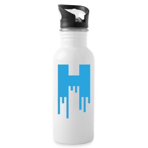 Logo NB 20cm - Water Bottle