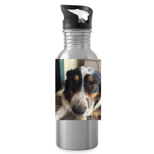 BUDDY LIFE - Water Bottle