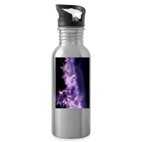 lightnin' - Water Bottle