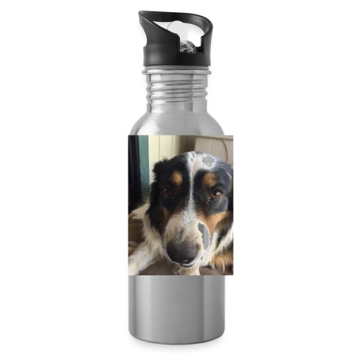 BUDDY LIFE - Water Bottle