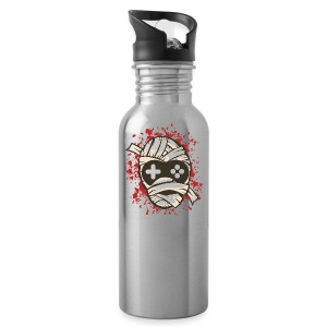 Sens5 - Water Bottle