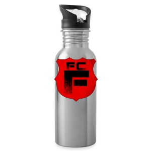 Fc Flamur - Water Bottle