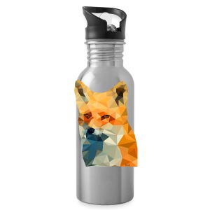 Jonk - Fox - Water Bottle
