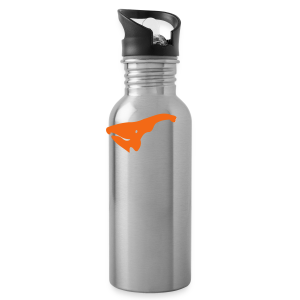 STARFOX Vector 2 - Water Bottle