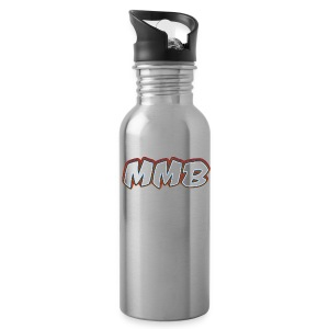 MMB - Water Bottle