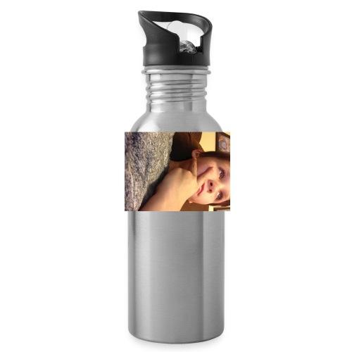 Lukas - Water Bottle