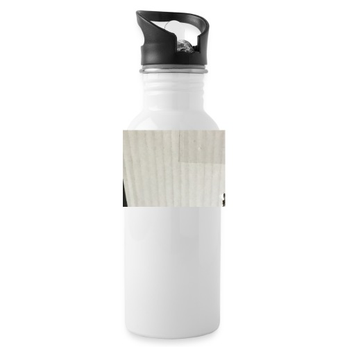 image - Water Bottle