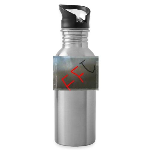 IMG 20180109 151422 953 - Water Bottle