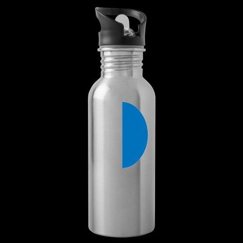 Equinox - Water Bottle