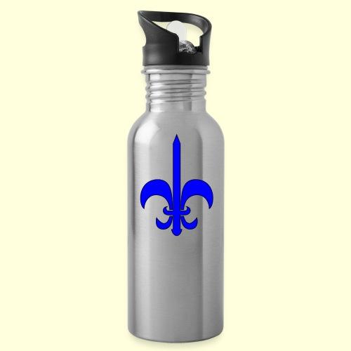 Adventurers' Guild Logo - Water Bottle