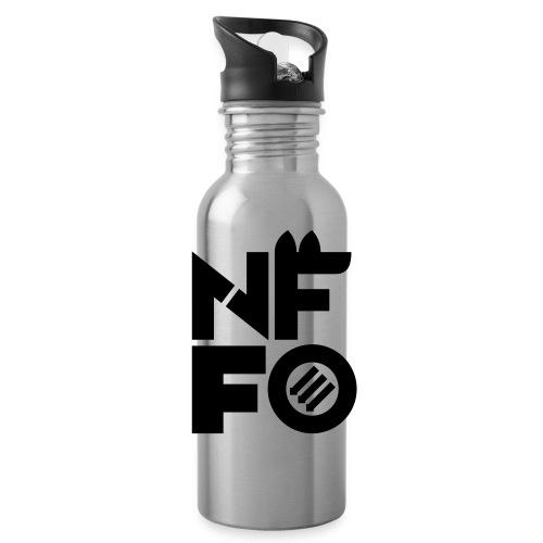 NFFO - Water Bottle