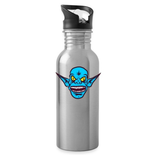 Troll - Water Bottle
