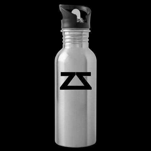 ZOZ - Water Bottle