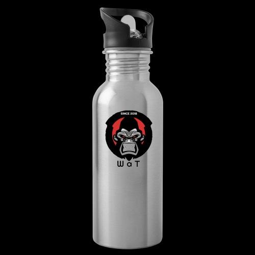 TheWaTShop - Water Bottle