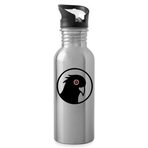 Red-Eye - Water Bottle