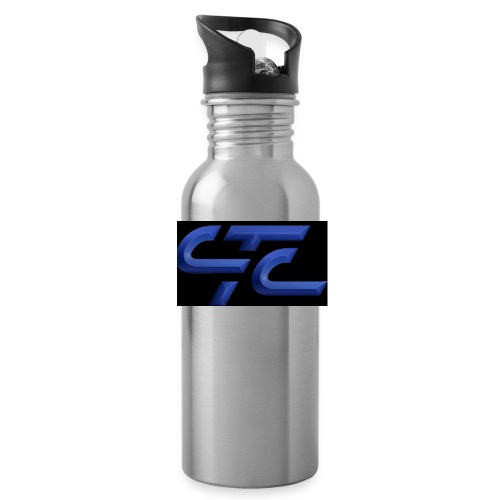 4CA47E3D 2855 4CA9 A4B9 569FE87CE8AF - Water Bottle