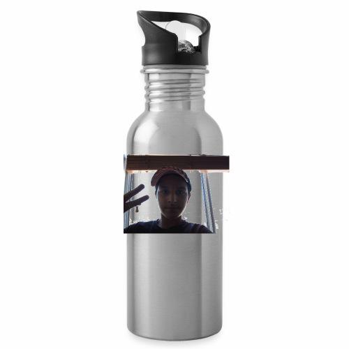 15300638421741891537573 - Water Bottle