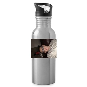 Ma - Water Bottle