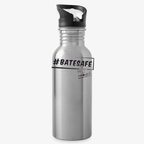 ATTF BATESAFE - Water Bottle