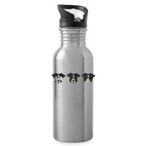 gukguk - Water Bottle