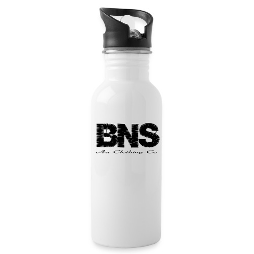 BNS Au Clothing Co - Water Bottle